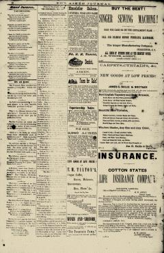 Aiken Journal, June 06, 1874, Page 12