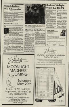 Aiken Standard, May 17, 1989, Page 6