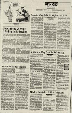 Aiken Standard, May 19, 1989, Page 8
