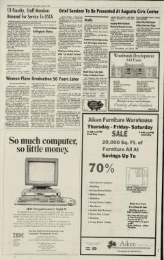 Aiken Standard, May 24, 1989, Page 55