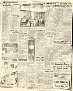 Florence Morning News, February 06, 1929, Page 8