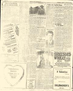 Florence Morning News, February 13, 1929, Page 2