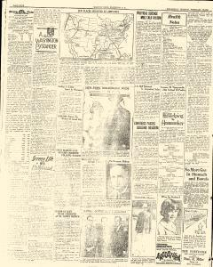Florence Morning News, February 13, 1929, Page 4