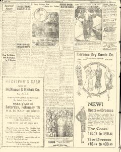 Florence Morning News, February 15, 1929, Page 2