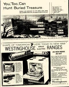 Florence Morning News, September 29, 1957, Page 39