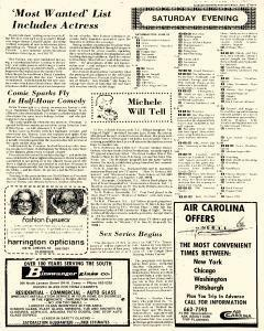 Florence Morning News, June 19, 1976, Page 27