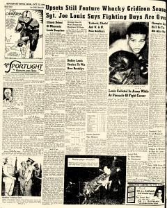 Kingsport News, October 12, 1942, Page 2