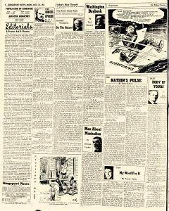 Kingsport News, October 12, 1942, Page 4