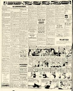 Kingsport News, October 12, 1942, Page 6