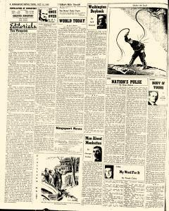 Kingsport News, October 15, 1942, Page 4