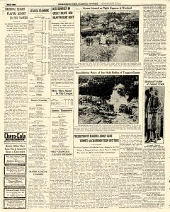 Kingsport Times, July 26, 1926, Page 2