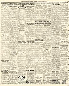 Kingsport Times, August 27, 1934, Page 2