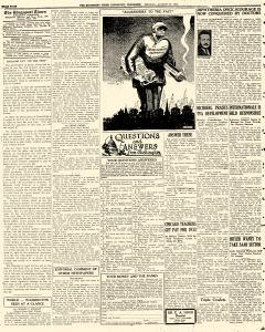 Kingsport Times, August 27, 1934, Page 4