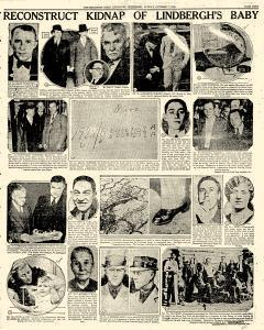 Kingsport Times, October 07, 1934, Page 10