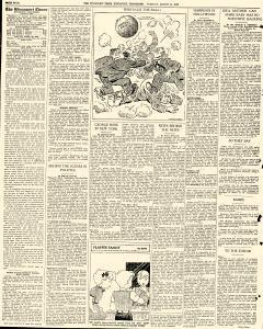 Kingsport Times, March 14, 1939, Page 4