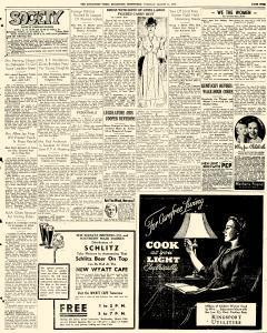 Kingsport Times, March 14, 1939, Page 5