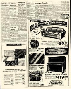 Kingsport Times, February 07, 1951, Page 6