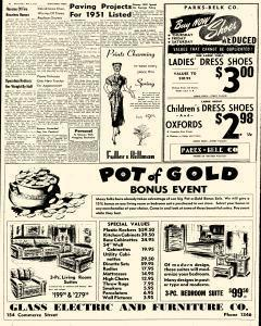 Kingsport Times, February 07, 1951, Page 14