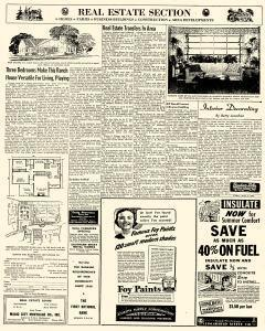 Kingsport Times, June 01, 1951, Page 9
