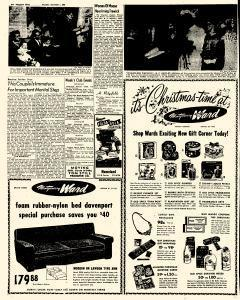 Kingsport Times, December 01, 1955, Page 10