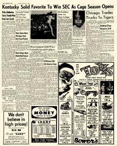 Kingsport Times, December 01, 1955, Page 14