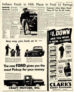 Kingsport Times, December 01, 1955, Page 13