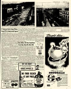 Kingsport Times, December 01, 1955, Page 22