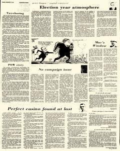 Kingsport Times, September 18, 1972, Page 7
