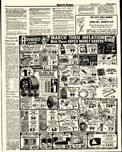 Kingsport Times, March 01, 1973, Page 16