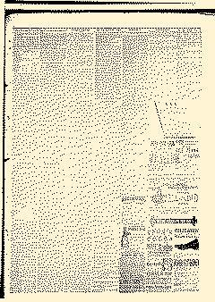 Abilene Daily Reporter, March 20, 1891, Page 5