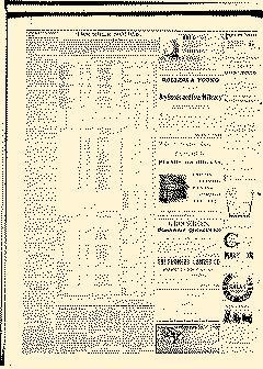 Abilene Daily Reporter, March 20, 1891, Page 6