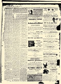Abilene Daily Reporter, March 27, 1891, Page 3