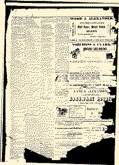 Abilene Daily Reporter, May 22, 1891, Page 5