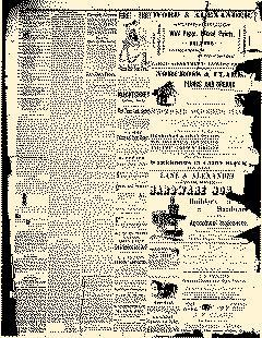Abilene Daily Reporter, July 10, 1891, Page 3