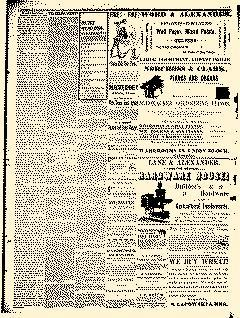 Abilene Daily Reporter, August 07, 1891, Page 3