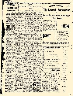 Abilene Daily Reporter, August 07, 1891, Page 4