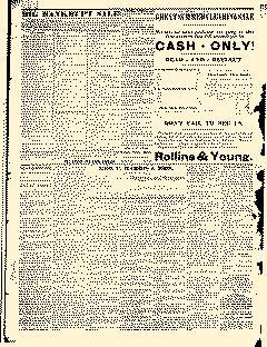 Abilene Daily Reporter, August 07, 1891, Page 5