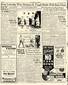 Abilene Daily Reporter, March 28, 1935, Page 2