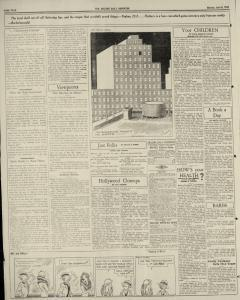 Abilene Daily Reporter, April 08, 1935, Page 4