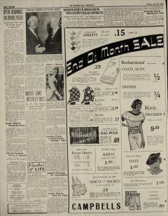 Abilene Daily Reporter, April 23, 1935, Page 12