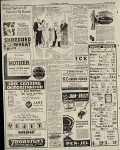 Abilene Daily Reporter, May 10, 1935, Page 8