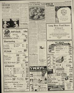 Abilene Daily Reporter, May 10, 1935, Page 10