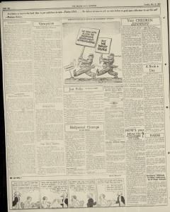 Abilene Daily Reporter, May 14, 1935, Page 6
