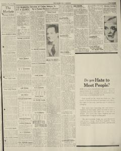 Abilene Daily Reporter, May 15, 1935, p. 11