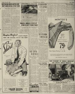 Abilene Daily Reporter, May 23, 1935, Page 3