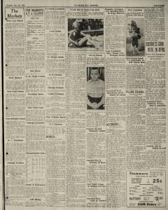 Abilene Daily Reporter, May 23, 1935, Page 11