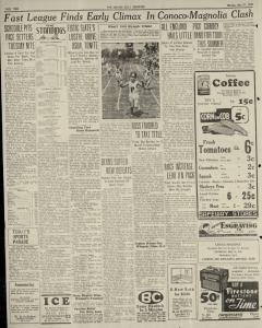 Abilene Daily Reporter, May 27, 1935, Page 2