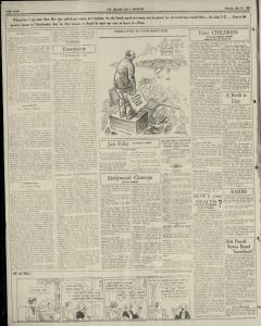 Abilene Daily Reporter, May 27, 1935, Page 4
