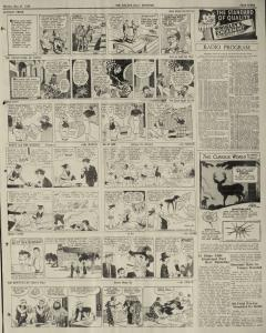 Abilene Daily Reporter, May 27, 1935, Page 7