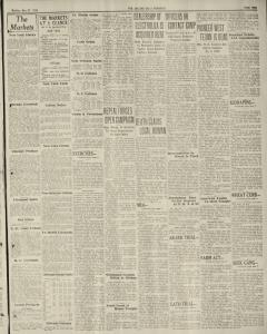 Abilene Daily Reporter, May 27, 1935, Page 9